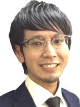 転売Road・木田聖一.PNG