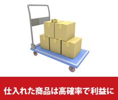 転売Road・高確率利益.PNG